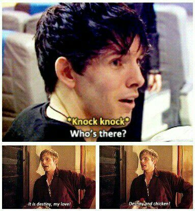 YES, SIR. ( merlin+arthur pendragon ) FINISHED TEXTING STORY