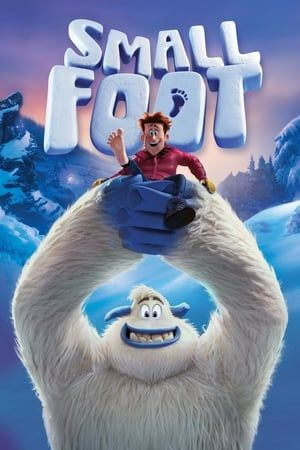 Watch Smallfoot (2018) Full Movie Online Free | Movie & TV Online HD Quality
