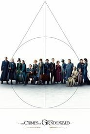 Watch Fantastic Beasts: The Crimes of Grindelwald (2018) Full Movie Online   watch-now.aryapm21.com