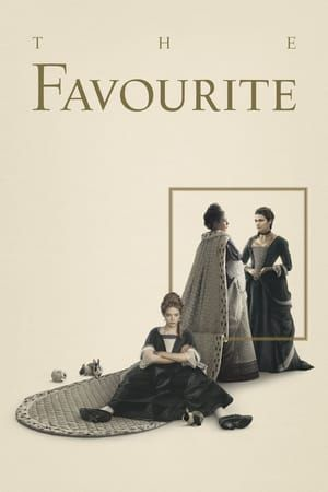 Watch The Favourite (2018) Full Movie Online Free   Movie & TV Online HD Quality